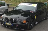 bmw-compact-cup-car