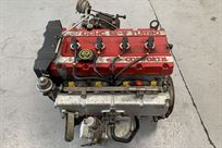 ford-sierra-cosworth-engine
