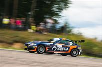 bmw-z4-e86-30l-si-sport-2007---great-race-car