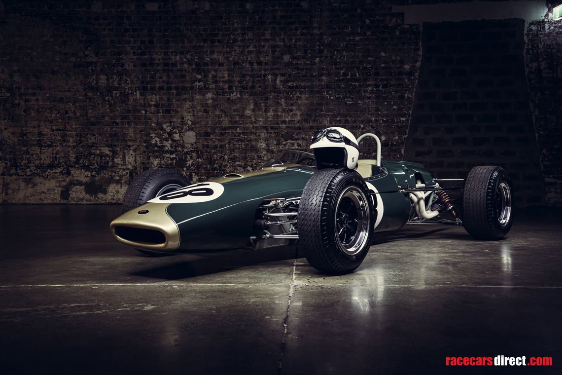 brabham-bt18b-1966-race-car