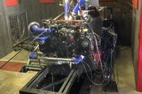 water-engine-dyno-bench