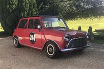 mini-cooper-s-fia-historic-race-car