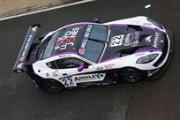 2019-ginetta-gt4-supercup-3-engine-hours