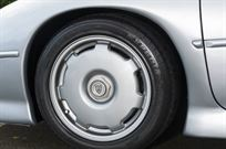 wanted-jaguar-xj-220-wheels