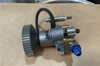 lucas-bdag-mechanical-fuel-pump
