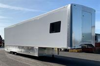 race-car-transporter-for-sale-price-reduced