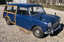 morris-mini-traveller-mk1-woody
