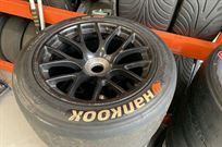 radical-sr3-sr8-wheels-tyres