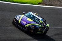 mazda-mx5-supercup-car-hire