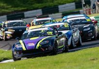 mazda-mx5-supercup-track-day-and-race-day-hir
