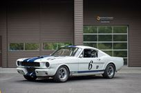 1965-ford-mustang-gt350-race-car