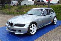 bmw-z3-coupe-s65b40
