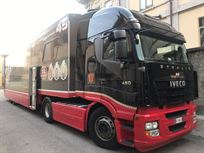 miele-trailer-iveco-stralis