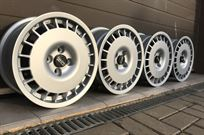 oz-racing-ruote-4x100-15x7-et36