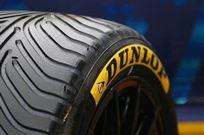 new-17-18-dunlop-slicks-wets-ferrarigtlmp-etc