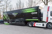 motorsport-trailer-incl-living