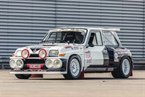 1984-renault-5-maxi-turbo-ex-john-price