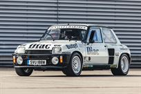 1982-renault-5-turbo-group-4