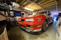 group-a-eggenberger-ford-sierra-rs500