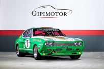 1973-ford-capri-2600-rs