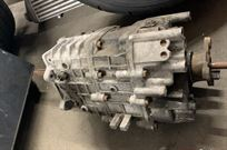 bmw-e30-m3-gearbox