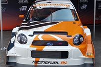 subaru-sti-hillclimb-time-attack-car