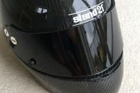 stand-21-ivos-carbon-full-face-race-helmet