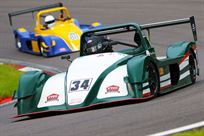 mcr-s2-sports-prototype-racing-car