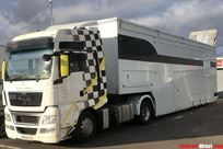 race-trailer-for-2-gt-cars