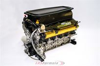 ford-cosworth-v10-30l-lk-cr-4-f1-engine