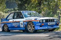 1987-bmw-m3-e30-fia-tarmac-rally-car