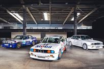 a-unique-special-collection-of-bmw-e30-m3s