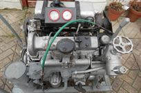 coventry-climax-fw-engine