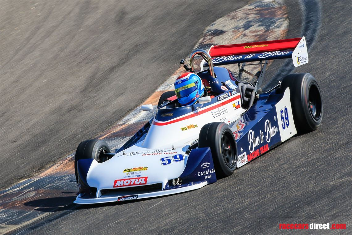 martini-mk-34-for-sale