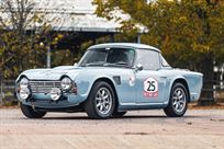 1963-triumph-tr4-works-rally-replica