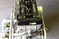 fia-lotus-twin-cam-ultra-close-ratio-gearbox