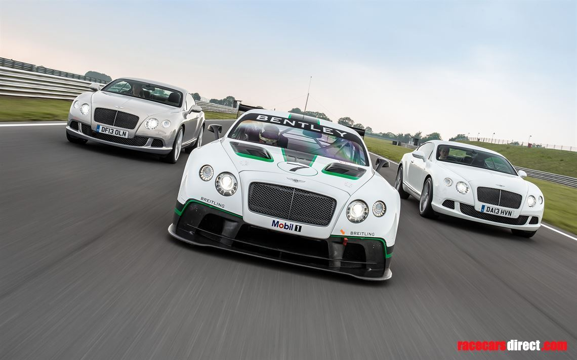 bentley-continental-gt3-gen-1