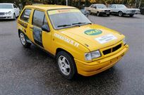 opel-corsa-gsi-historic-rally-car
