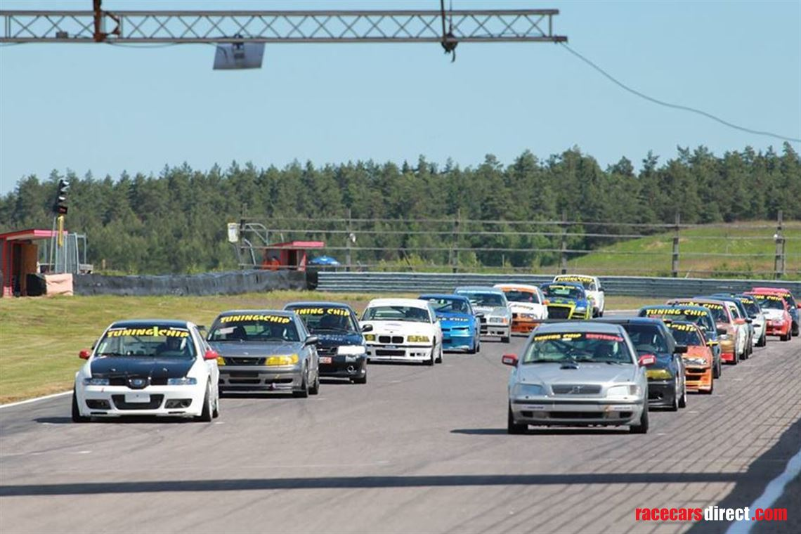 swedish-touring-endurance-championship-2021