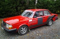 volvo-240-historic-rally-car