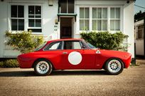 alfa-romeo-105-gtam-evocation