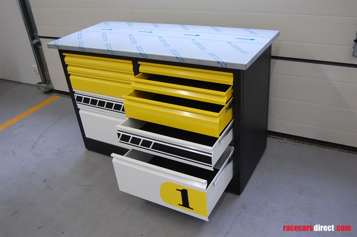 tool-chest-work-bench--new