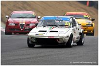 scottish-classics-winning-fiat-x19-1498cc
