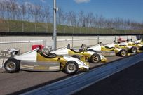 6x-formula-konig-race-car