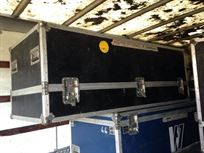 racing-flight-cases