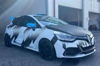 renault-clio-iv-cup-2014-with-2018update