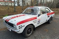 sunbeam-avenger-rally-car