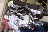 rotax-max-125cc-complete-engine