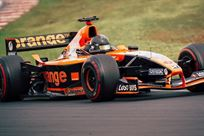 arrows-a22-f1-chassis-07-2001