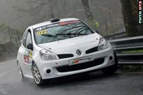 renault-clio-r3-authentic